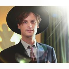 See this Instagram photo by @gorgeous.gubler • 21 likes