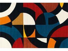 arte espina under construction - Google Search
