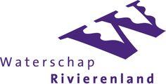 Waterschap Rivierenland (WSRL)
