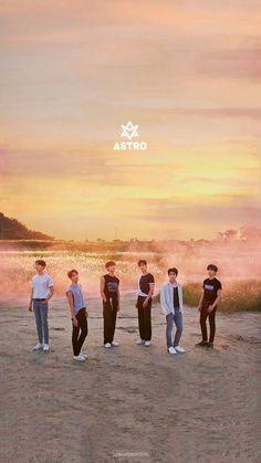 K Pop, Exo Bts, Baekhyun, Astro Sanha, Jinjin Astro, Day6 Sungjin, Park Jin Woo, Astro Wallpaper, Book Boyfriends