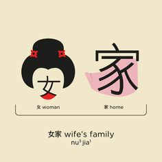 #chineasy#