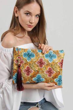 Online Alışveriş Sitesi, Türkiye'nin Trend Yolu | Trendyol Diy Projects, Bags, Fashion, Craft, Handbags, Moda, Fashion Styles, Taschen, Handmade Crafts