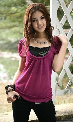 Cute Clothing Stores Online For Teen Girls Clothes for Teenage Girls