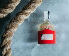 CREED Viking to zapach dla mężczyzn, którzy w drodze do celu nie wahają się płynąć pod prąd. Zbudowana z płomiennych emocji kompozycja jest olfaktorycznym zapisem ducha współczesnego bezkompromisowego poszukiwacza i odkrywcy #creed #viking #vikingstyle Creed Fragrance, Vodka Bottle, Vikings, The Vikings, Viking Warrior