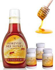 Image result for aloe vera forever living clean 9 detox