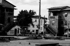 https://flic.kr/p/uRZ4F9 | Urbanism. Barca Village. Vila da Barca. Urbanismo. Photographer: Luxã Nautilho. Belém, Pará, Brasil | Urbanism. Barca Village. Vila da Barca. Urbanismo. Photographer: Luxã Nautilho. Belém, Pará, Brasil