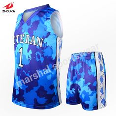 OEM team jersey maker basketball where can i buy basketball jerseys basketball uniform designe print colorful basquete jersey #Affiliate