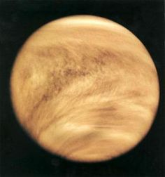 June 5, 2012 will be the only solar transit of Venus this century.