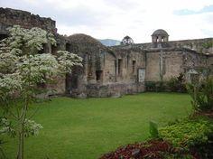 Antigua Tourism | Persianamericana, Mar 2008)