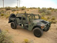 Image detail for -interested in a real hummer towards buying the gm h2