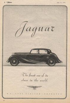 British car brochures www.car-brochures.eu - Jaguar adverts Jaguar S Type, Jaguar Xk, Jaguar Daimler, British Car, Mg Cars, Car Brochure, Automobile Industry, Retro Cars, Car Photography