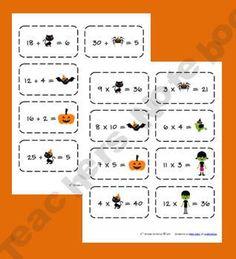 3rd-Grade-Gridiron Shop - | Teachers Notebook