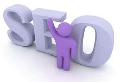 If your Business rely on Online customers then you need to rely on Search Engine Optimization. Get started today with Search Engine Optimization(SEO).  http://www.marctiv.com/services/search-engine-optimization/