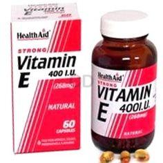 Vitamin E can fight cancers