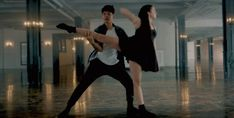 Sean Lew and Kaycee Rice Just Dance, Dance Moms, Sean Lew, Gifs, Dance World, Street Dance, Aesthetic Gif, Dance Pictures, Thoughts
