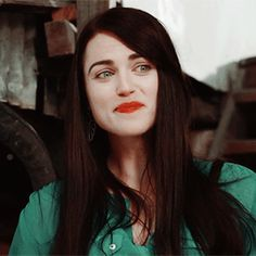 I'm a fangirl. Katie Mcgrath Hot, Where Is My Wife, Gods Princess, Katherine Elizabeth, Lady Sif, Johny Depp, Lena Luthor, Famous Girls, Badass Women