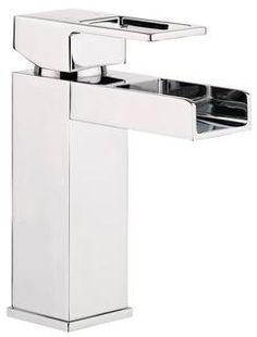 mitigeur lavabo oasis grand mod le lapeyre lavabo robinet pinterest oasis. Black Bedroom Furniture Sets. Home Design Ideas