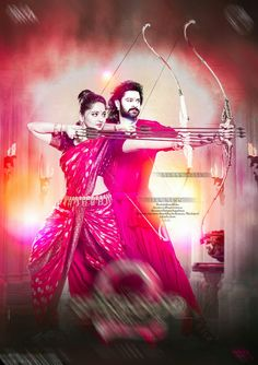 L(*OεV*)E Best Couple Pictures, Love Couple Images, Cute Couples Photos, Couples Images, Stylish Girl Pic New, Stylish Dp, Huge Teddy Bears, Prabhas And Anushka, Prabhas Actor