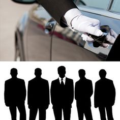 Know Aboutlimousine service losangeles. click here to know more http://www.Alliancelimo.net