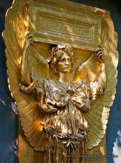 davida model and mistress of augustus saint gaudens english edition