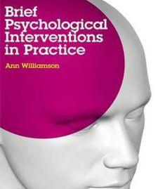 Psicologia Gleitman Pdf