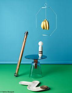 table en verre design.jpg