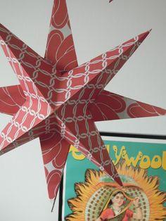 Estrelles de origami amb Diy buscasrlo en fecha 7 de agosto de 2015 buscar en blog colorin colorado