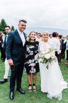 Fraser and Cara. Photography by Jonny Scott Bridesmaid Dresses, Wedding Dresses, February, Couples, Photography, Fashion, Bridesmade Dresses, Bride Dresses, Moda