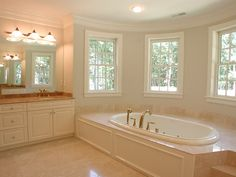 master bathroom designs | Master Bath Ideas: Several Important Tips | Home Seed