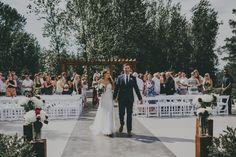 Outdoor Wedding Venue Photo by Alicia Strathearn Photography #RedwoodsWeddings #wedding #outdoorwedding #outdoorceremony #weddingceremony #langleywedding #langleyweddingvenue #bride #groom #brideandgroom #newlyweds #justmarried #weddingaisle #mrandmrs  #weddingvenue #vancouverwedding #vancouverweddingvenue #fraservalleywedding #fraservalleyweddingvenue #bcwedding #bcweddingvenue #theknot #pnwwedding #pnwweddingvenue #ido #bcoutdoorwedding #outdoorbcwedding #outdoorweddingvenue…