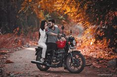 """Photo from KMJ Productions """"Wedding photography"""" album Indian Wedding Poses, Pre Wedding Poses, Wedding Couple Photos, Indian Wedding Photography Poses, Romantic Wedding Photos, Cute Photography, Couple Photography Poses, Pre Wedding Photoshoot, Wedding Shoot"""
