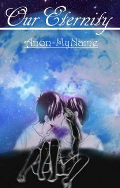 Our Eternity [Ereri/Riren] von Anon-MyName