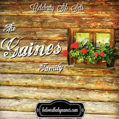 names boy bible Beloved Baby Names: Celebrity Sib Sets: The Gaines Family Old Timey Names, Old Fashioned Names, Celebrity Baby Names, Celebrity Babies, Baby Girl Quotes, Baby Room Art, Girl Themes, Bible For Kids, Baby Girl Newborn