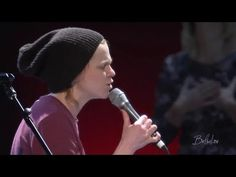 We Have Found Our Joy (Spontaneous Worship) - Steffany Frizzell