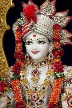 Shree Krishna Wallpapers, Hd Wallpaper, Buddha, Lord, Princess Zelda, Statue, Chakra, Fictional Characters, Photos