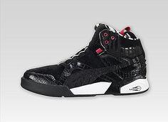 Puma FTR Slipstream LT  #bestsneakersever.com #sneakers #shoes #puma #ftr #slipstream #lt #style #fashion