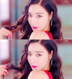 Kim Hyoyeon, Im Yoona, Sooyoung, Snsd Tiffany, Tiffany Hwang, Girls' Generation Tiffany, Girls Generation, South Korean Girls, Korean Girl Groups