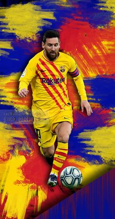 Visit must. Lional Messi, Messi Fans, Messi And Ronaldo, Lionel Messi Barcelona, Barcelona Soccer, Camp Nou, Messi Tattoo, Fc Barcelona Wallpapers, Lionel Messi Wallpapers