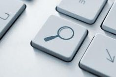30 Search Engines Perfect For Student Researchers