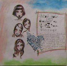 "Album ""Frohlicaholic"" Seite 5"