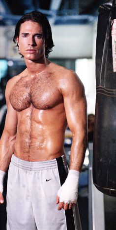 Hairy sweaty male first auditions images 922