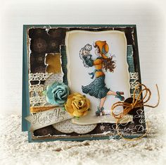 card.  Oh, I want that stamp image... :)  http://pickledpaperdesigns.blogspot.com/search?updated-max=2011-08-07T09%3A00%3A00-04%3A00=7