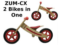 The Top 14 Balance Bikes For Toddlers