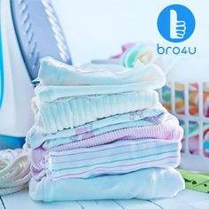 Best door step laundry services in Bangalore Book it online from the Best Home Services Market Place of Bangalore  https://bro4u.com/laundry-services-bangalore  Download Free #Bro4u #android app or call 08030323232 #laundry   #services  in #bangalore