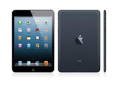 MINI IPAD 32GB
