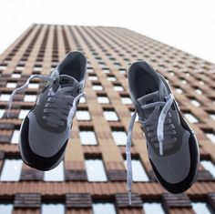 7 beste afbeeldingen van NIKE Nike, Schoenen en Nike schoenen