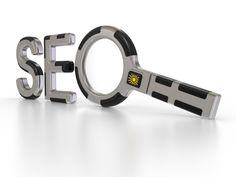 Selecting the right #SEO company http://www.seosydneyco.net.au/
