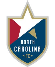 Raleigh, NC (December 6, 2016) - Today at an event in downtown Raleigh, Owner Steve Malik and President and General Manager Curt Johnson ushered in a New State of Soccer by announcing several...