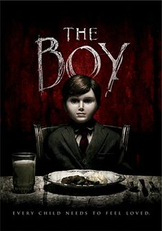 The Boy (2016) Universal https://www.amazon.com/dp/B01ATCA3RS/ref=cm_sw_r_pi_dp_XkIBxbEPG5G10