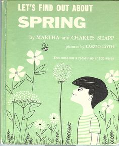 Let's Find Out About Spring | Flickr - Fotosharing!